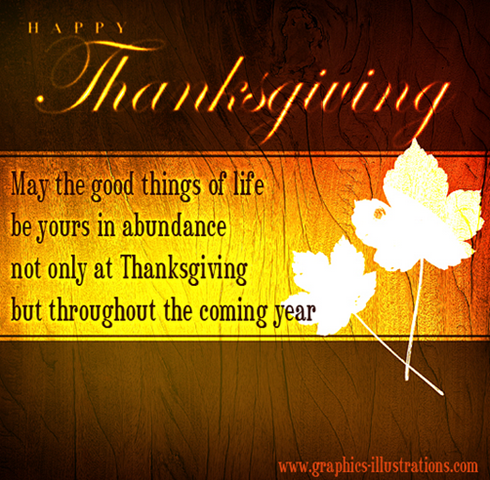HAPPY-THANKSGIVING-EVERYONE-Digital-Art-Photoshop-Brushes-Graphics-And-Da_2012-11-19_12-31-34